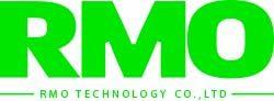 RMO TECHNOLOGY